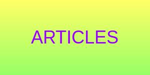 150118.articles