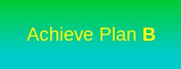 150219.achieveplanb
