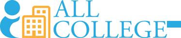 AllCollege_logo
